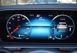 Mercedes-Benz GLE 400d AMG black-028