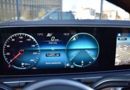 Mercedes-Benz GLE 400d AMG black-046