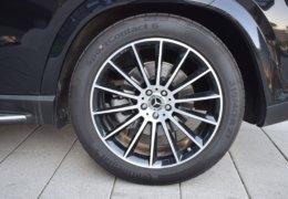 Mercedes-Benz GLE 400d AMG black-050