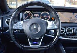 Mercedes-Benz S350d AMG gray-015