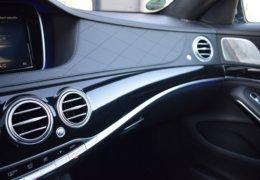 Mercedes-Benz S350d AMG gray-030