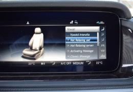 Mercedes-Benz G500 NEW-009
