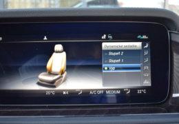 Mercedes-Benz G500 NEW-010