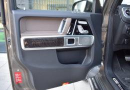 Mercedes-Benz G500 NEW-015