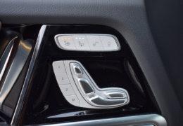 Mercedes-Benz G500 NEW-016