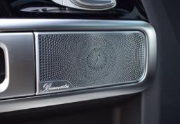 Mercedes-Benz G500 NEW-017