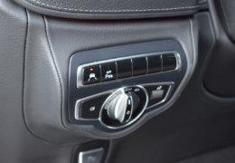 Mercedes-Benz G500 NEW-018