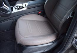 Mercedes-Benz G500 NEW-022