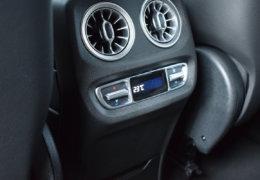Mercedes-Benz G500 NEW-026