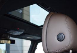 Mercedes-Benz G500 NEW-028