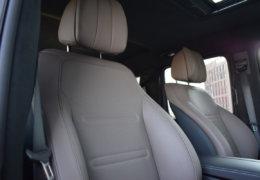 Mercedes-Benz G500 NEW-043