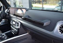 Mercedes-Benz G500 NEW-045