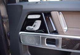 Mercedes-Benz G500 NEW-046