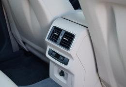 AUDI Q5 hnědá 2,0 tdi-022