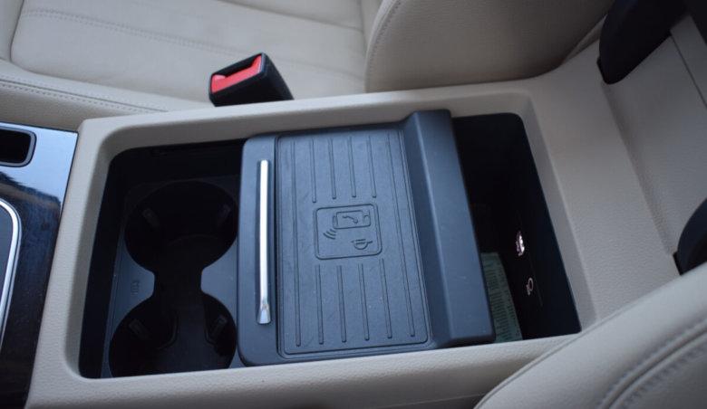 Audi Q5 2.0d Quattro / Keyless / Kamera / Airmatic