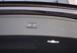 AUDI Q5 hnědá 2,0 tdi-040