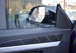 Lamborghini URUS BLUE-023