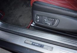 Bentley Continental GT grey-010