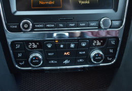 Bentley Continental GT grey-013