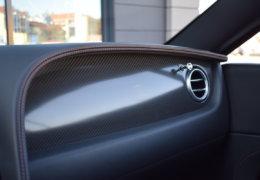 Bentley Continental GT grey-017