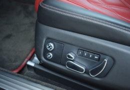 Bentley Continental GT grey-020