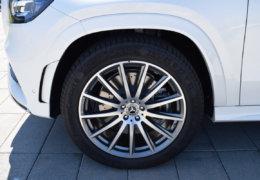Mercedes-Benz GLS400d white-002