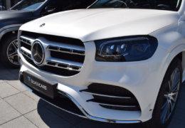 Mercedes-Benz GLS400d white-004