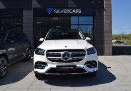 Mercedes-Benz GLS400d white-005
