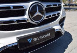 Mercedes-Benz GLS400d white-007
