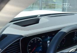 Mercedes-Benz GLS400d white-022