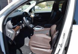 Mercedes-Benz GLS400d white-026