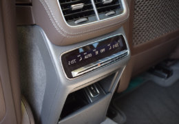 Mercedes-Benz GLS400d white-029