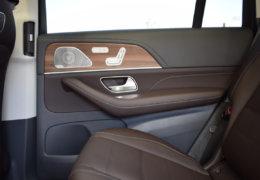 Mercedes-Benz GLS400d white-030