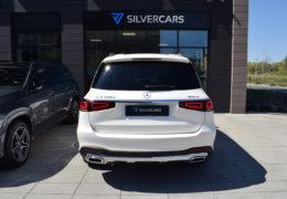 Mercedes-Benz GLS400d white-035