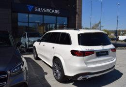 Mercedes-Benz GLS400d white-036