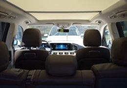 Mercedes-Benz GLS400d white-041