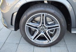 Mercedes-Benz GLS400d gray-002