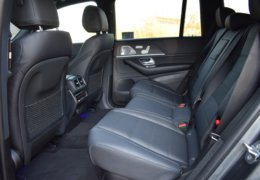 Mercedes-Benz GLS400d gray-022