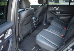 Mercedes-Benz GLS400d gray-025