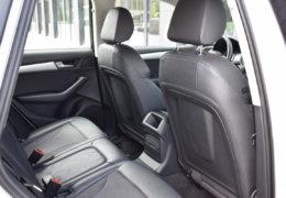 Audi Q5 2,0d Quattro-010
