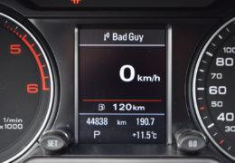Audi Q5 2,0d Quattro-017