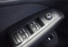 Audi Q5 2,0d Quattro-019