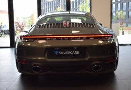 Porsche 911 4S-005