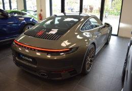 Porsche 911 4S-006