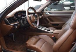 Porsche 911 4S-007