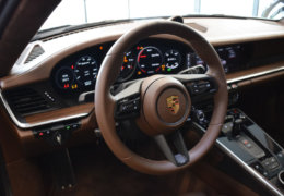 Porsche 911 4S-010