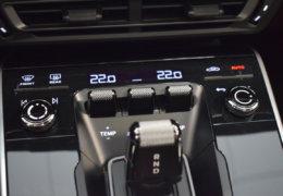 Porsche 911 4S-022