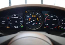 Porsche 911 4S-026