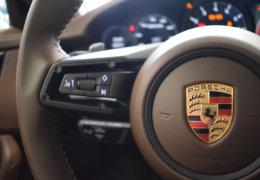 Porsche 911 4S-028