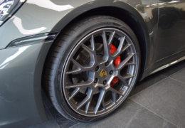Porsche 911 4S-035